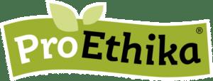 Pro Ethika Logo EDEKA Woytke in Hamburg