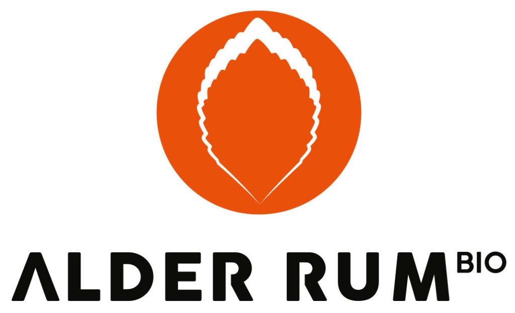 Alder Rum Logo EDEKA Woytke in Hamburg
