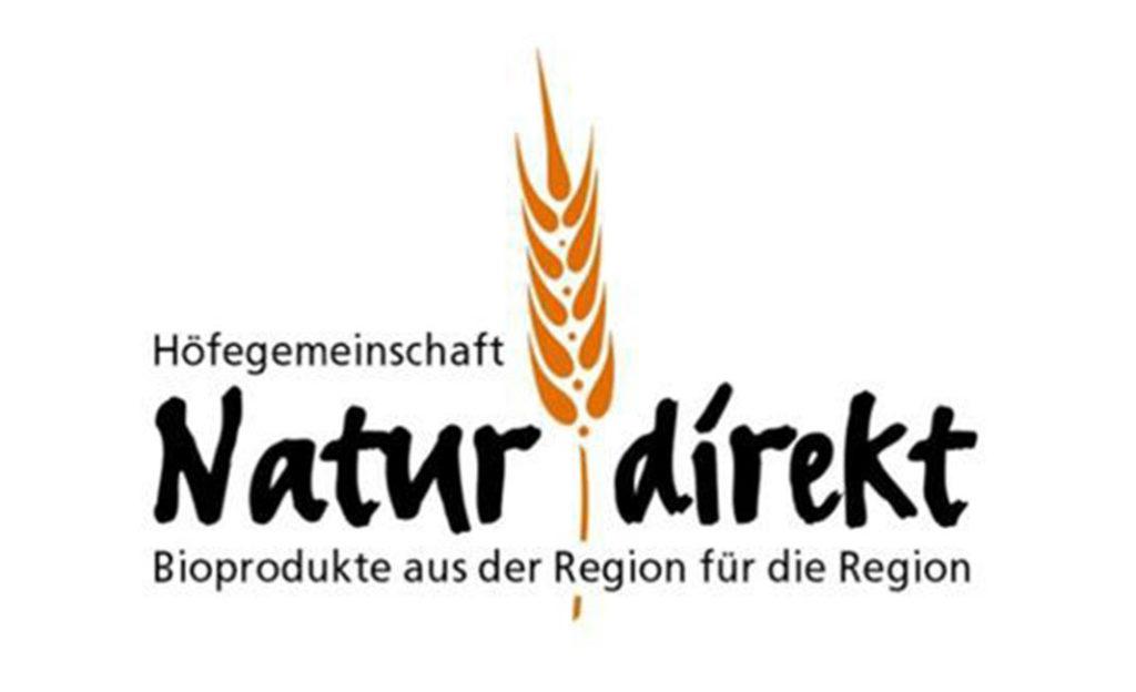 Natur Direkt EDEKA Woytke in Hamburg
