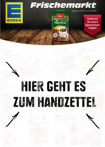 Hanzettel_normal-(1)